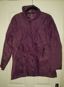 New Fashion Bnwot Tu Xl Gorgeous Jacket Coats, Jackets & Waistcoats