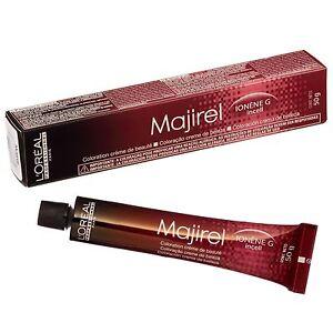 L-039-oreal-majirel-professional-tubo-da-50-ml-nuance-6-65
