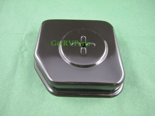 Genuine Factory Onan Cummins 140-2820-01 Generator Air Filter Cover