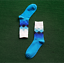 Men-Women-Cotton-Stance-Socks-Combed-Colorful-Socks-Casual-Dress-Socks miniature 9