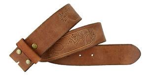 BS60-Full-Grain-Leather-Belt-Strap-1-3-4-034-Wide