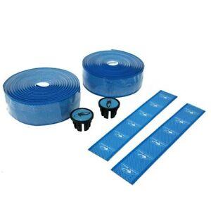 Lizard-Skins-DSP-2-5mm-Durasoft-Polymer-Bike-Bar-Tape-Sky-Blue