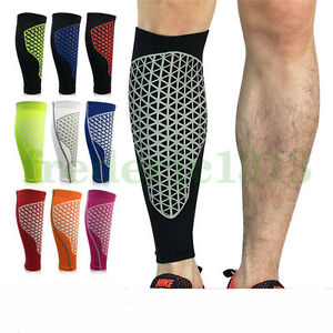 Knee-Stockings-30-40-mmhg-Leg-Socks-Relief-Pain-Support-Socks-Sport-Compression