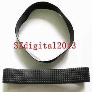 New Lens Zoom Grip Rubber Ring For Nikon Af S Ed Nikkor 28
