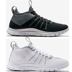 official photos de423 73577 Caricamento dell immagine in corso Nike-Free-Hypervenom-2-FS -Scarpe-da-Corsa-