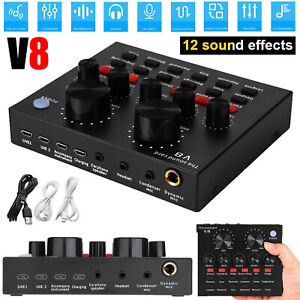 V8-Audio-External-USB-Headset-Mic-Webcast-Live-Sound-Card-For-Phone-Computer-PC
