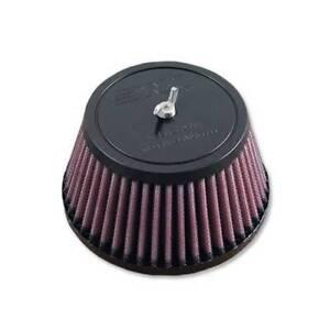 DNA-Air-Filter-for-Suzuki-Free-Wind-XF-650-97-04-PN-R-S6E02-01