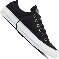 item 3 Converse Chuck Taylor all Star Ox Women s Sneaker Gym Shoe Metallic  Gold Chucks -Converse Chuck Taylor all Star Ox Women s Sneaker Gym Shoe  Metallic ... 5eaf030c2