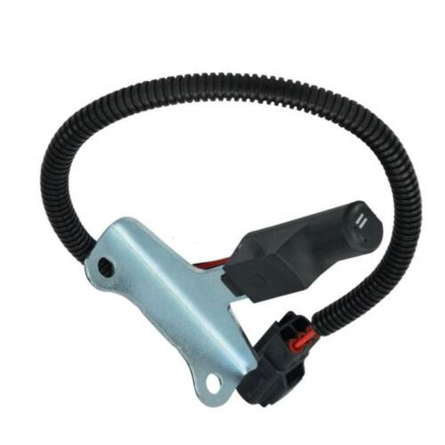 For Jeep Dodge Dakota RAM Durango PC127 56027870 New Crankshaft Position Sensor