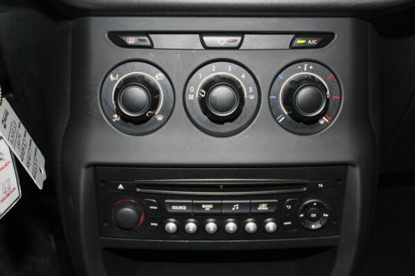 Citroën C3 1,0 PT 68 Seduction - billede 5