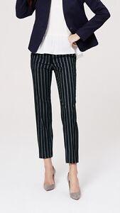 Aeropostale skinny school pants