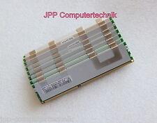 16GB 4x4GB DDR3 ECC Speicher Apple Mac Pro 4.1 4,1 1333 1066 Mhz PC3-10600R ReNE