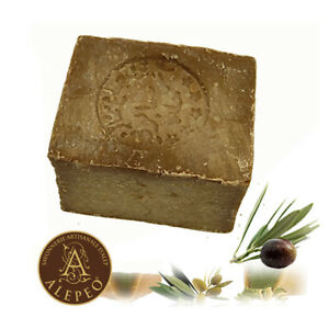 ALEPPO-SOAP-DAMASCUS-ROSE-JASMINE-LEMON-LAVENDER-RED-CLAY-ORANGE-GREEN-TEA