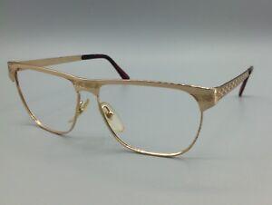 Polaroid-montatura-frame-vintage-occhiale-eyewear-brillen-gafas-lunettes-vintage