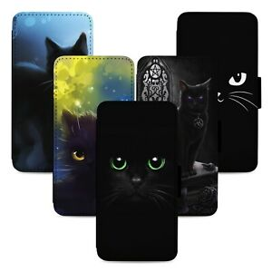 Cats & Cats iphone 11 case