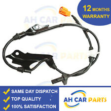 FOR HONDA ACCORD FRONT LEFT ABS WHEEL SPEED SENSOR 57455-SDC-003 LH SIDE