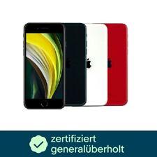 Apple iPhone SE 2020 2.Generation - 64GB - Wie Neu
