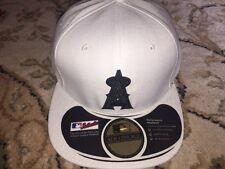 HOT ! bboy regolabile Cotone Uomini Donne Cappellino Da Baseball Hip-Hop Cappello UK STOCK