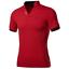 New-Vogue-Men-039-s-Stylish-Casual-T-Shirts-Slim-Fit-Short-Sleeve-POL-Shirt-Tops thumbnail 15