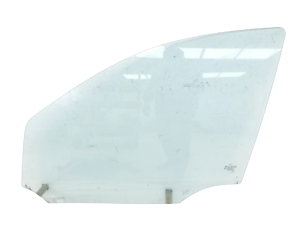LVK-Seitenscheibe-fuer-Tuer-Fenster-Tuerscheibe-Li-Vo-Mercedes-W164-ML420-05-09
