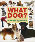 What Dog? by Amanda O'Neill (Hardback, 2006)