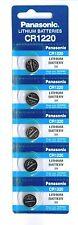 cmos battery IBM Thinkpad I series 390 2611 2621 1161 Fresh batteries Pack 5