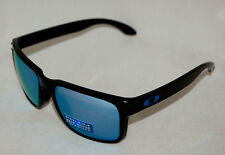oakley holbrook prizm deep water polarized