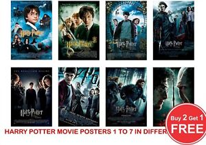 CLS 1 Classic Film Movie Poster Prints in sizes  A0-A1-A2-A3-A4-A5-A6-MAXI