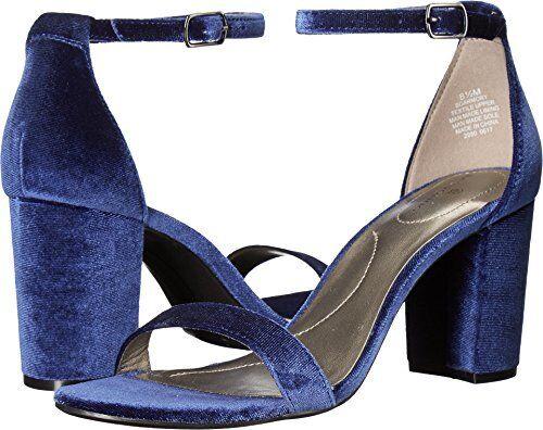 Bandolino Sz Donna Armonia con Tacchi Sandali Select Sz Bandolino / Colore b5d549