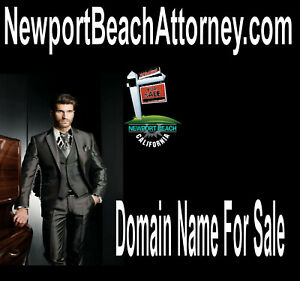 Newport-Beach-Attorney-com-Domain-Name-For-Sale-URL-Put-Your-Website-Here-Biz