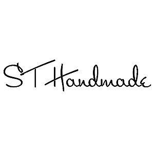 ST Handmade Store