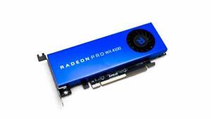 AMD-TFC3M-Radeon-Pro-WX4100-Video-Graphics-Card-0TFC3M