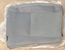 Nissan Almera N16 RH Front Seatback Cover Part Number 88620-BN800 Genuine