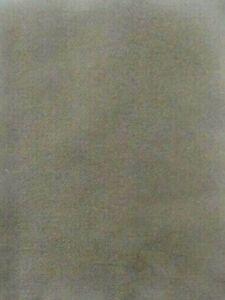 Nylon Flecken Selbstklebend  10 x 20 cm Grau 03
