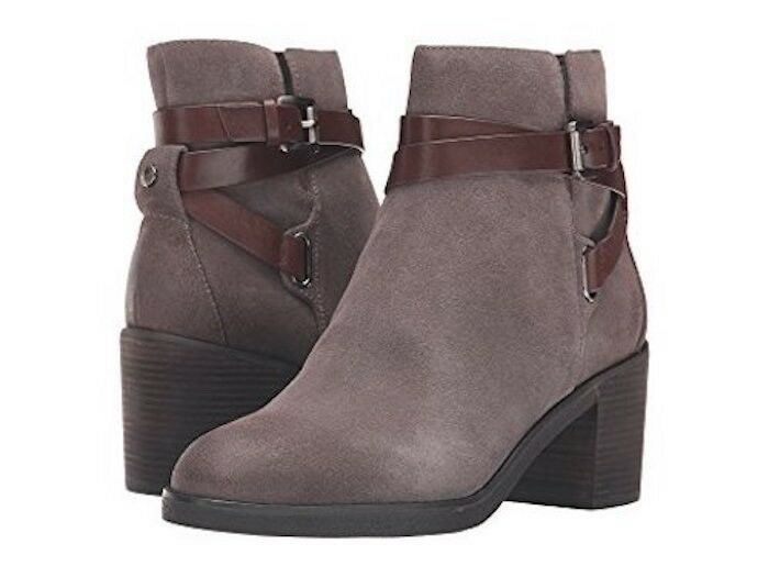 MICHAEL Michael Kors?Fawn Bootie, used