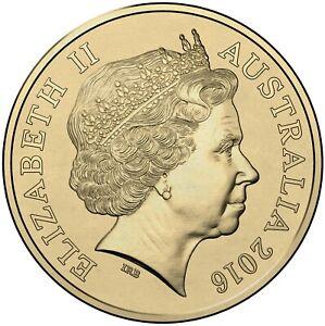 tellurium coin