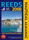 Reeds Nautical Almanac: 2008 by Andy Du Port, Neville Featherstone (Paperback, 2007)