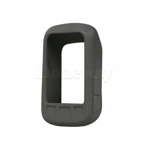 Silicone Skin Soft Shell Case Cover for Wahoo Element Bolt GPS Cycling Computer