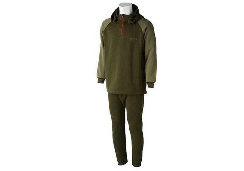 Trakker  traje de dos piezas-Todos Los Tamaños-Térmico Interior  precios al por mayor