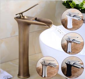 Durable-Multi-Bathroom-Waterfall-Single-Hole-Basin-Faucet-Vanity-Sink-Mixer-Taps