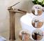 Durable-Multi-Bathroom-Waterfall-Single-Hole-Basin-Faucet-Vanity-Sink-Mixer-Taps thumbnail 1
