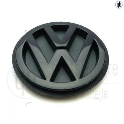 Design Grill Kühlergrill VW Passat 3BG 00-05 1022329