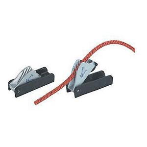 Tope-mordaza-para-cuerda-de-1-a-6-mm-Clamcleat-CL-257-auto-largable