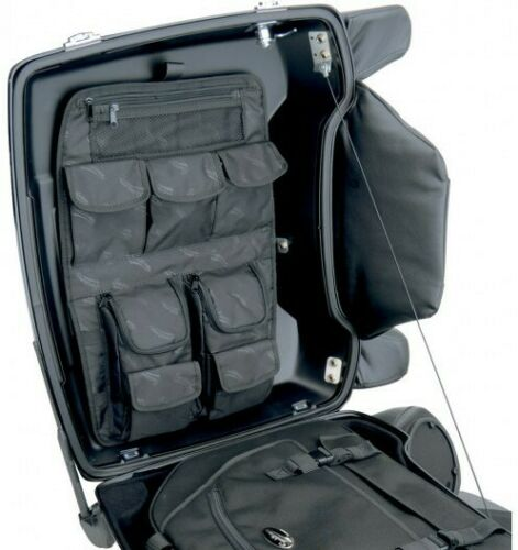 Auto Parts & Accessories Other Motorcycle Luggage swissimmobilien ...