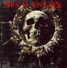 Doomsday Machine 2127554664774 by Arch Enemy CD