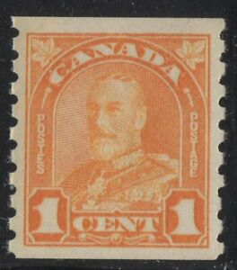 MOTON114-178-Canada-mint-never-hinged-well-centered
