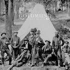 All Will Prosper * by Goldmund (CD, Nov-2011, Western Vinyl Records)
