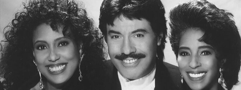 Tony Orlando Tickets (21+ Event)