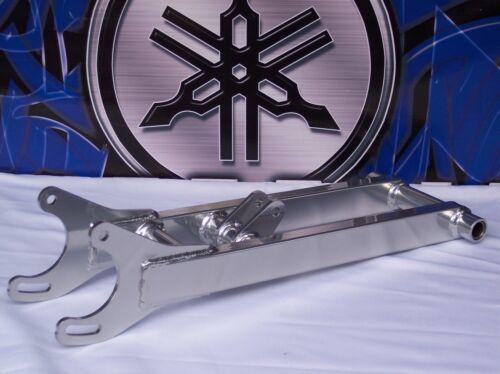 +12 Extended Yamaha BANSHEE Swingarm Extension Drag Race Atv Longer Extension