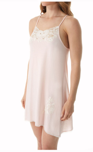 CLEARANCE!! OSCAR DE LA RENTA Pink Label Luxe Knit